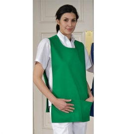 Cobbler Aprons - Light Weight