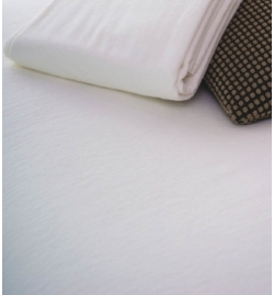 Ibex Flannel Fitted Sheets